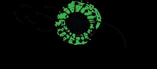 NL_Logo_V5