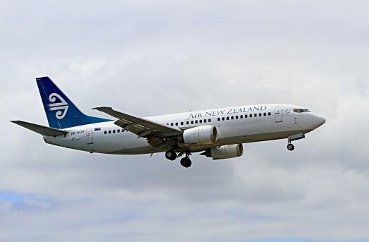 aeroplane-93499_1920