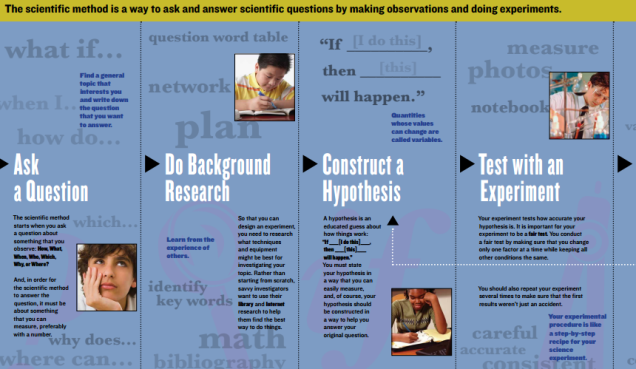 scientific method poster.pdf