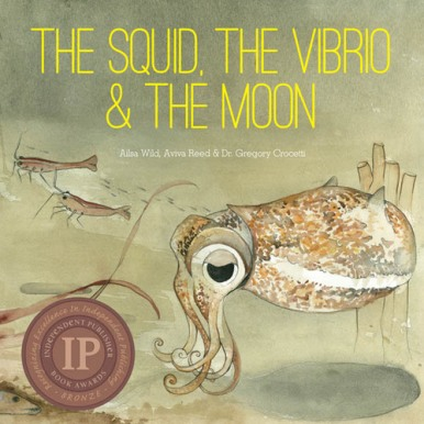 SquidVibrioMoon_frontcover_IPPY