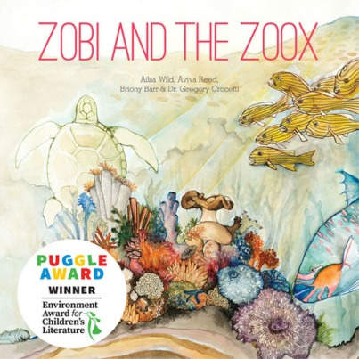 Zobi_and_the_Zoox-cover-web_res