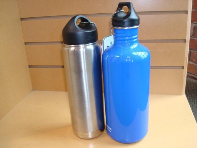Metal_Water_Bottles.jpeg