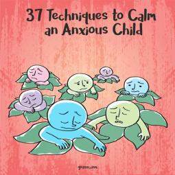 37techniques3